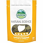 Oxbow Animal Health Natural Science Urinary Supplement