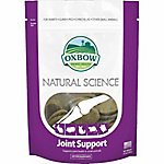 Oxbow Animal Health Natural Science Joint Supplement