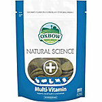 Oxbow Animal Health Natural Science Multi-Vitamin Supplement