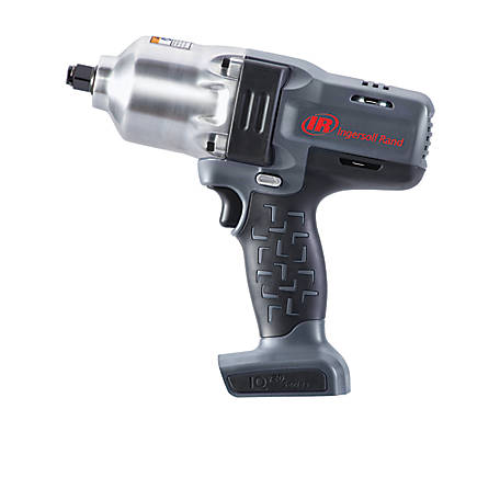 Ingersoll Rand Model W7150-1/2 in. 20V Cordless Impactool