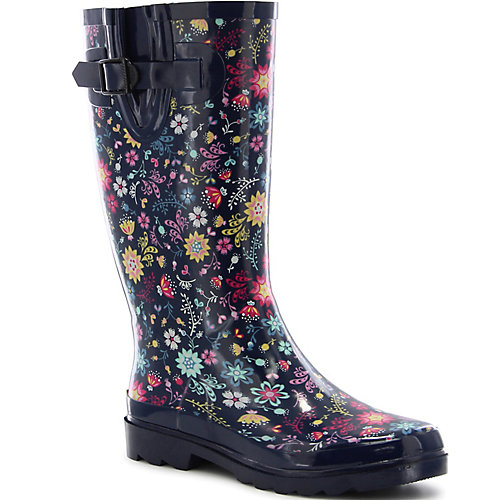 Rain Boots - Tractor Supply Co.