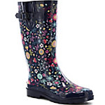 Western Chief Women's Flor Galore Rain Boot