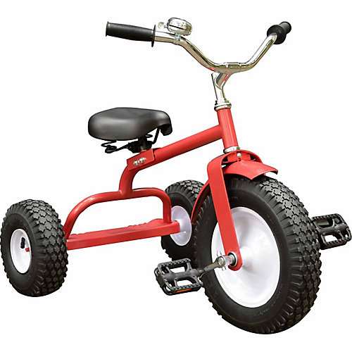 Bikes & Tricycles - Tractor Supply Co.