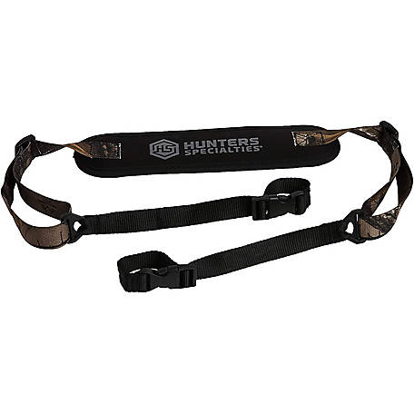 Hunters Specialties Bow Speed Sling