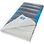 Coleman Autumn Glen 30 Big & Tall Sleeping Bag