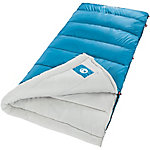 Coleman Autumn Glen 30 Sleeping Bag