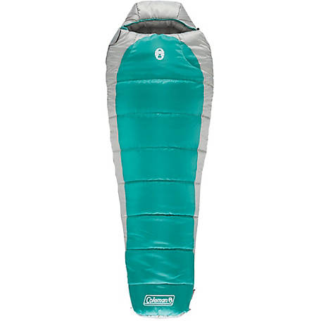 Silverton 0 Sleeping Bag