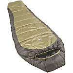 North Rim Adult Mummy Sleeping Bag