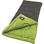 Duck Harbor Cool Weather Sleeping Bag