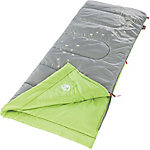 Illumi-Bug 45 Youth Sleeping Bag