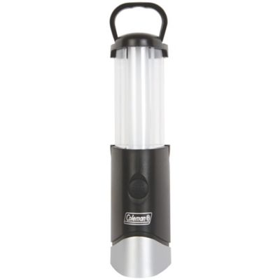 Coleman MicroPacker 100L LED Lantern at Tractor Supply Co