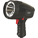 Coleman CPX 6 Folding Handle 275L LED Spotlight