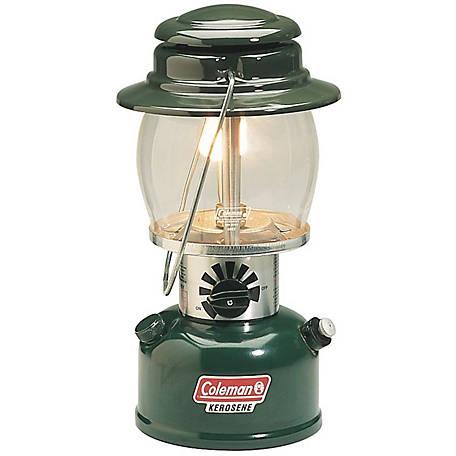 dating kerosene lanterns
