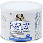 PetAg Goats Milk Esbilac for Puppies, 150 gram