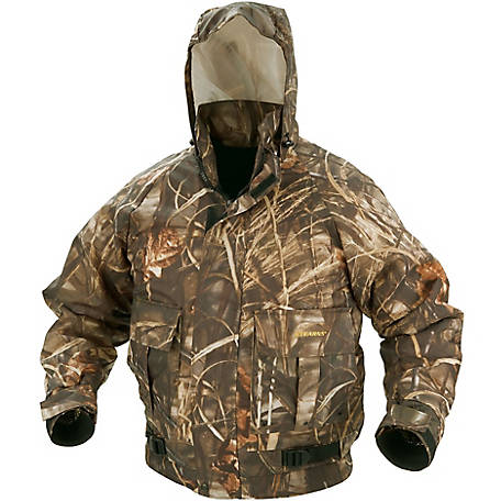 Stearns Boating Flotation Jacket