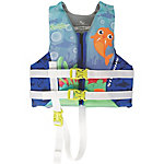 Puddle Jumper Child Hydroprene Life Jacket
