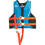 Puddle Jumper Child Hydroprene Vest