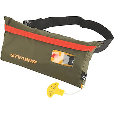 Stearns Fishing Series M33 Belt Pack