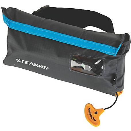 Stearns Boating Series M33 Belt Pack