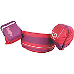 Puddle Jumper Ultra Life Jacket, Pink