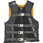 Stearns Adult Watersport Classic Series Vest, Universal, Gold
