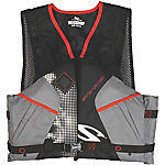 Stearns Comfort Series Life Jacket