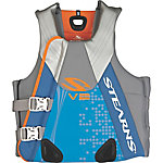 Stearns Women's V2 Series Boating Life Jacket