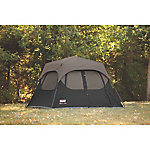 Coleman Rainfly Accessory, Fits 6-Person Instant Tent