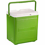 Coleman 20-Can Party Stacker Cooler Green