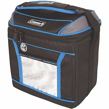 Coleman 16-Can 24-Hour Cooler