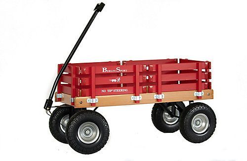 Wagons - Tractor Supply Co.