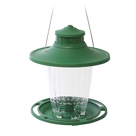 Stokes Select No Spill Large Lantern