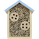 Nature's Way Better Gardens Bee House