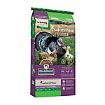 Nutrena NatureWise All Flock Pellet, 40 lb. bag
