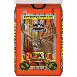 Shop Select Game Attractants at Tractor Supply Co.