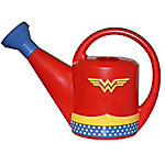 Midwest Gloves Wonder Woman Watering Can
