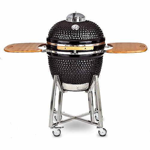 Pellet & Charcoal Grills - Tractor Supply Co.