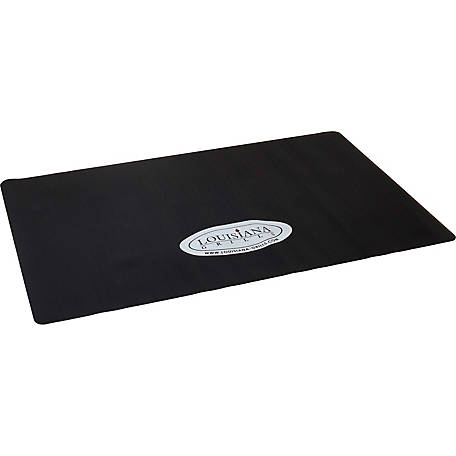 Louisiana Grills 52 in. Protective Grill Mat