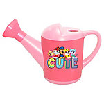 Midwest Gloves Paw Patrol Girl Watering Can