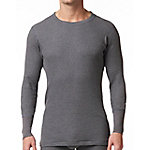 Stanfield's Men's Waffle Knit Long Sleeve Shirt 6623