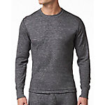 Stanfield's Men's 2 Layer Wool Blend Long Sleeve Shirt 8813
