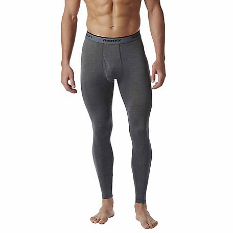 Stanfield's HeatFX Men's Lightweight Jersey Long Johns