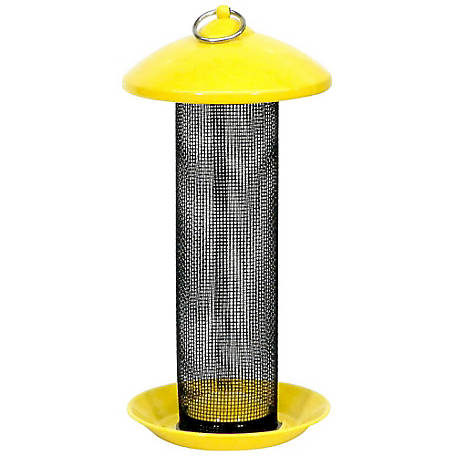 Stokes Select Finch Screen Feeder