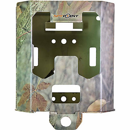 SPYPOINT SB-200 Trail Camera Security Box