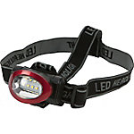 PT Power 4 LED Headlamp