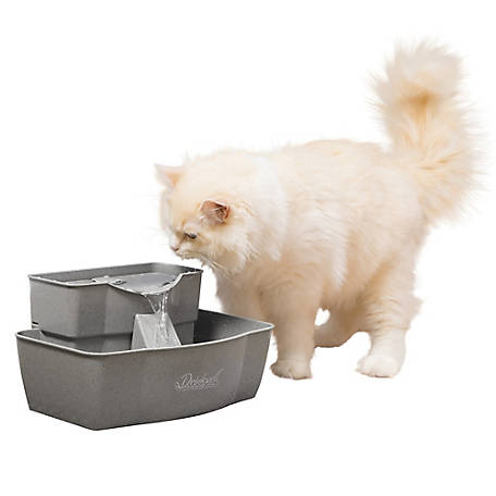 PetSafe Multi-Tier Pet Fountain