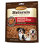 Retriever Naturals Chicken and Waffle Flavor, 32 oz.