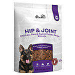 4health Special Care Hip & Joint Chicken, Pea & Sweet Potato Recipe Biscuits, 3 lb.