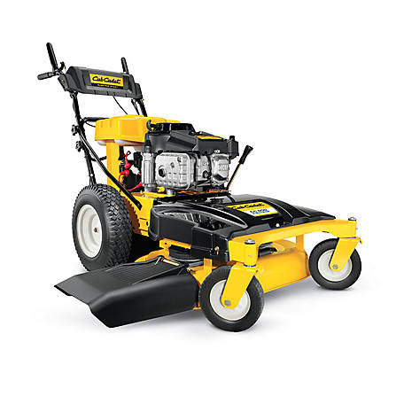 Cub Cadet 33 In Wide Area Mower Cc800 At Tractor Supply Co