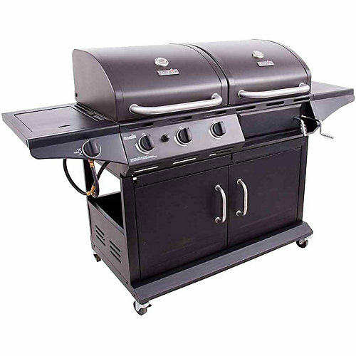 Grills & Smokers - Tractor Supply Co.